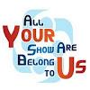 AllYourShow