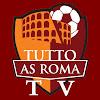 Tutto ASRoma TV