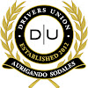 The Drivers Union
