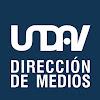 UNDAV TV