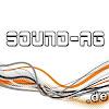 SoundagDE