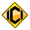 Insurcomm Inc.
