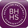 Berkshire Hathaway HomeServices Blake, Realtors