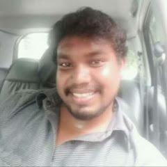 Senthil Krishnan