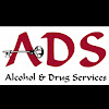 Alcohol and Drug Services (ADS)