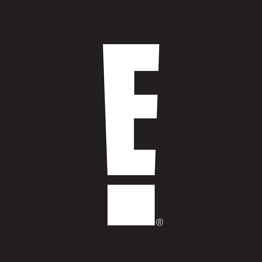 E Entertainment Youtube