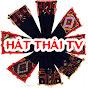 Hat Thai TV