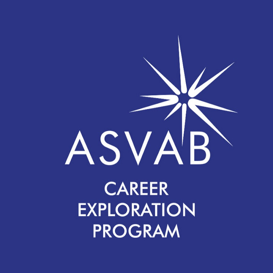 """Image result for asvab cep"""""""