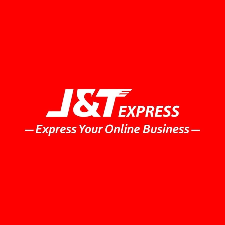 Hasil gambar untuk j&t express