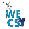 WECS Renewables