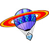 Spaceballoon Games