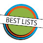Best lists