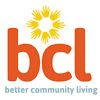Better Community Living Inc