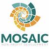 Mosaic Non-Profit Development
