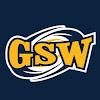 GSWAthletics