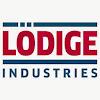 Lodige Industries