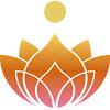 ヨガロータス Yoga Lotus