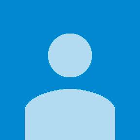 박비단 : 다람쥐 생활