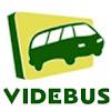 VideBus - Michael Costello