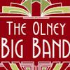 The Olney Big Band