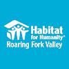 Habitat for Humanity Roaring Fork Valley