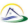 Squamish Homes For Sale
