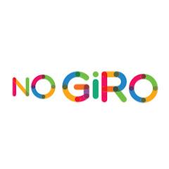 No Giro