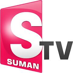 SumanTv News Net Worth