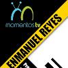 Momentos Tv con Enmanuel Reyes