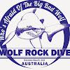 Wolf Rock Dive Centre