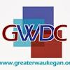 Greater Waukegan Video