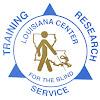 Louisiana Center for the Blind