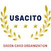 USACITO Organization