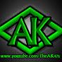 TheAK47s
