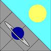 Вячеслав - Программа Грахи