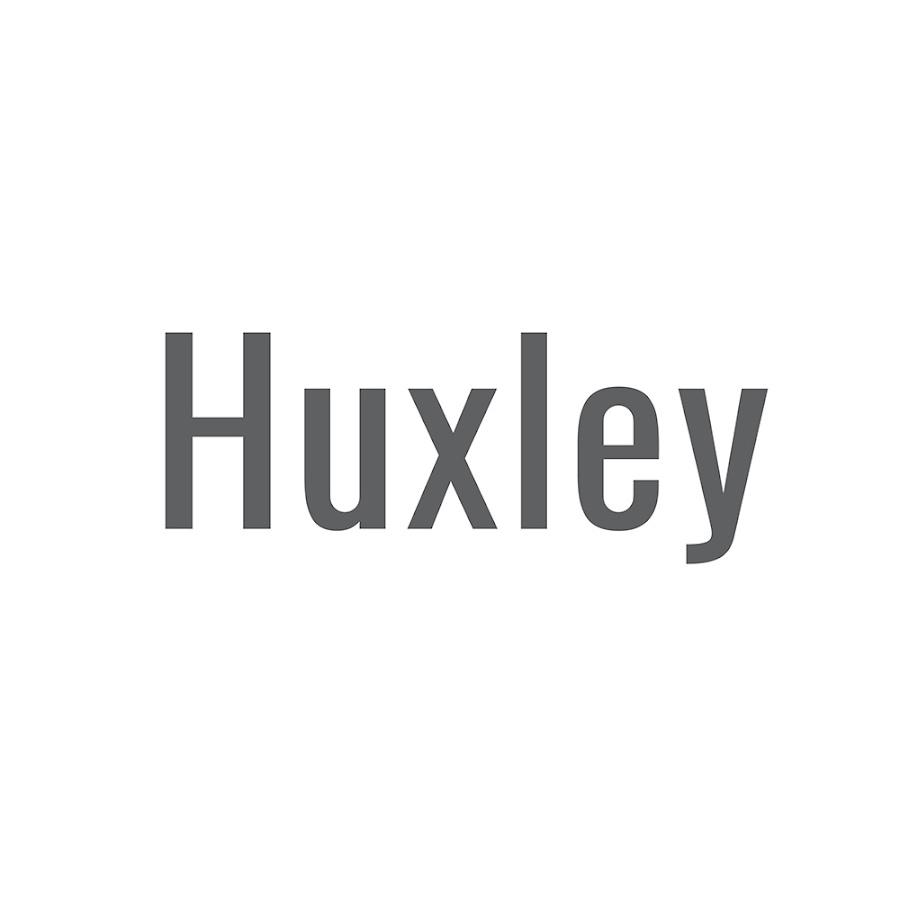 ShiPAPA|Huxley|仙人掌滋晶臻白保濕面膜 33ml 3片|韓國直送|香港 澳門