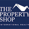 The Property International Realty