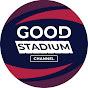 Seputar Stadion Update