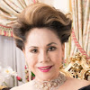 デヴィ夫人- Lady. Dewi Channel