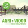 Agri & Wood