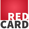 Red Card SEO