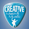 CreativeMathandMusic