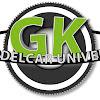 GK Modelcar Universe