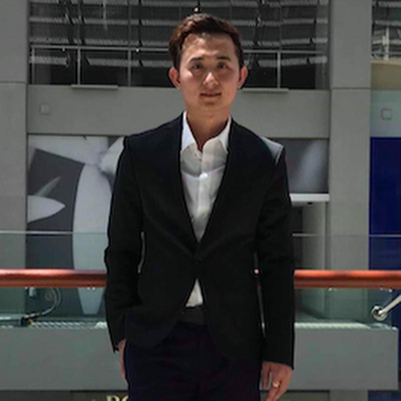 Jiro Nguyen (jiro-nguyen)