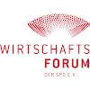 Wirtschaftsforum der SPD e.V.