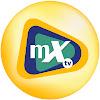MemoXpress