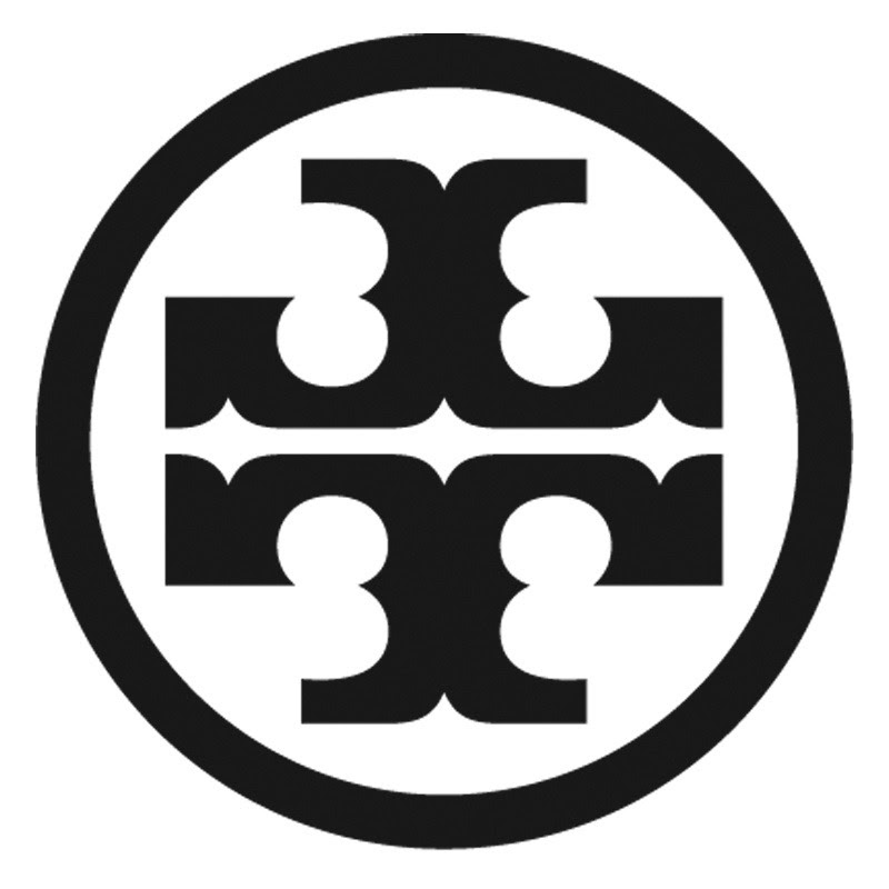 Toryburch YouTube channel image