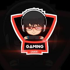 Jake Gaming