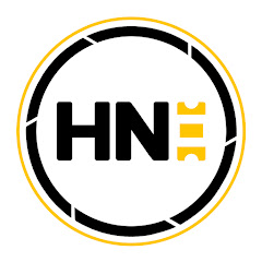 HN Entertainment Net Worth