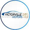 Victorville Motors